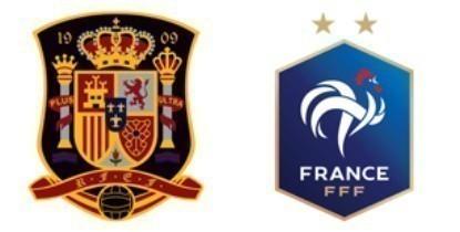 Spain vs France Nations League Tips
