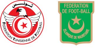 Tunisia vs Mauritania