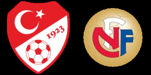 Turkey vs Norway prediction