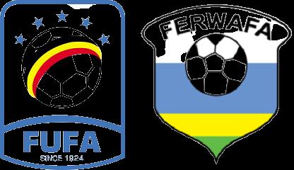 Uganda vs Rwanda