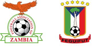 Zambia vs Equatorial Guinea