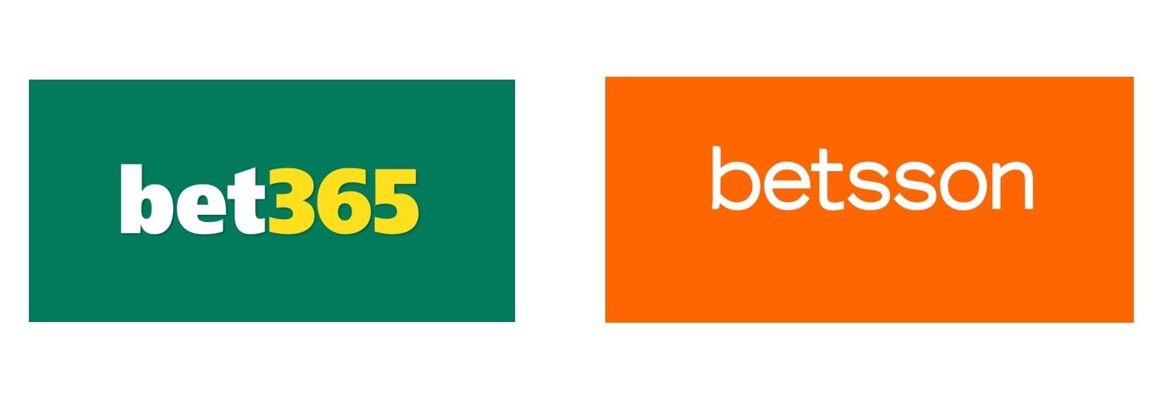 Betsson eller bet365: vilket spelbolag ska jag välja?