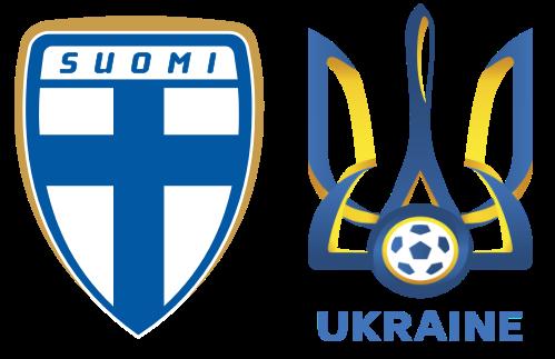 finland vs ukraine prediction