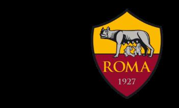 juventus vs roma prediction