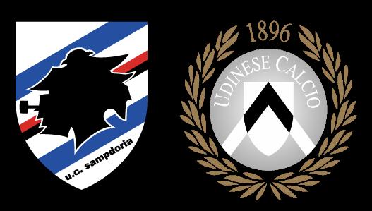 sampdoria vs udinese prediction