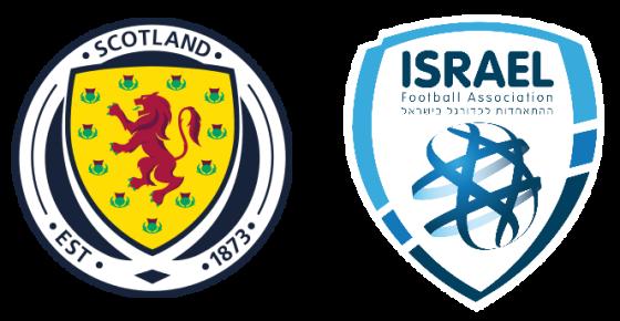 scotland vs israel prediction