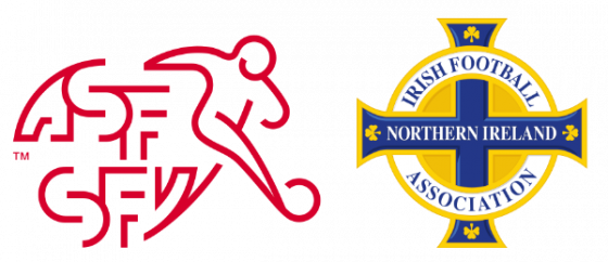 switzerland vs northern ireland prediction