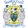 Stockport vs Hartlepool Prediction, Odds and Betting Tips (13/06/21)