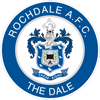 Wimbledon vs Rochdale Prediction, Odds and Betting Tips (27/04/21)