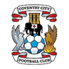 Huddersfield vs Coventry Prediction: Odds & Betting Tips (01/05/2021)