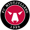 Midtjylland vs Celtic Prediction, Odds and Betting Tips (28/07/21)