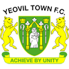 Yeovil vs Stockport Prediction, Betting Odds and Free Tips (29/05/2021)