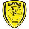 Burton Albion vs Shrewsbury Prediction, Odds and Betting Tips (23/03/21)