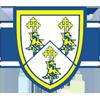King's Lynn vs Solihull Moors Prediction, Odds and Betting Tips (25/05/21)