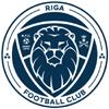 Malmo vs Riga Prediction: Odds & Betting Tips (07/07/21)