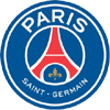PSG vs Bayern Munich (Champions League final) Betting Tips, predictions and best odds