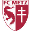 Strasbourg vs Metz Prediction, Betting Odds and Free Tips (17/09/2021)