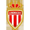 Sparta Prague vs Monaco Prediction, Odds and Betting Tips (03/08/21)