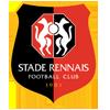 Rennes vs Tottenham Prediction, Odds & Betting Tips (16/9/21)