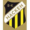 Hacken vs Elfsborg Prediction: Odds & Betting Tips (25/07/21)