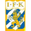 Goteborg vs Elfsborg Prediction: Odds & Betting Tips (05/07/21)