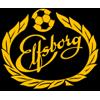 Elfsborg vs Ostersunds Prediction: Odds & Betting Tips (17/07/21)