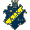 AIK vs Varberg Prediction: Odds & Betting Tips (10/07/21)