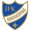 Mjallby vs Norrkoping Prediction: Odds & Betting Tips (11/07/21)