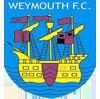 Hartlepool vs Weymouth Prediction: Odds & Betting Tips (29/05/2021)