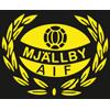Kalmar vs Mjallby Prediction: Odds & Betting Tips (01/08/21)