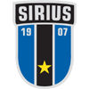 Djurgarden vs Sirius Prediction: Odds & Betting Tips (19/07/21)