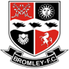 Torquay vs Bromley Prediction, Odds and Betting Tips (08/05/21)