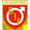 Degerfors vs Ostersunds Prediction: Odds & Betting Tips (03/07/21)