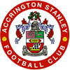 Accrington vs Portsmouth Prediction, Odds and Betting Tips (27/04/21)