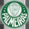 Palmeiras vs Universitario Prediction: Odds & Betting Tips (28/05/2021)