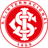 Internacional vs Always Ready Prediction, Odds and Betting Tips (26/05/21)