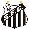 The Strongest vs Santos Prediction: Odds & Betting Tips (19/05/2021)