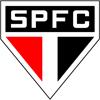 Sao Paulo vs Racing Club Prediction: Odds & Betting Tips (19/05/2021)