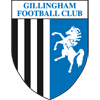 Gillingham vs Northampton Prediction, Odds and Betting Tips (24/04/21)