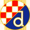 Flora vs Legia Warszawa Prediction, Odds and Betting Tips (27/07/21)
