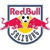 Sevilla vs Salzburg Prediction, Odds and Betting Tips (14/09/21)
