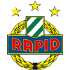 Sparta Prague vs Rapid Vienna Prediction, Odds and Betting Tips (28/7/21)