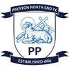Preston North End vs Norwich City Prediction, Odds and Betting Tips (02/04/21)