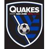 LA Galaxy vs San Jose Earthquakes Prediction: Odds & Betting Picks (30/05/21)
