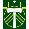Philadelphia Union vs Portland Timbers Prediction: Odds & Betting Picks (31/05/21)