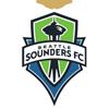 Seattle Sounders vs Austin Prediction, Odds & Betting Picks (31/05/21)