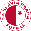 Ferencvaros vs Slavia Prague Prediction, Odds and Betting Tips (4/8/21)