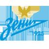 Rostov vs Zenit Prediction, Odds and Betting Tips (01/08/2021)