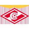 Krylya Sovetov vs Spartak Moscow Prediction, Odds and Betting Tips (30/7/21)