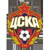 CSKA vs Lokomotiv Moscow Prediction, Betting Odds and Free Tips (31/07/2021)